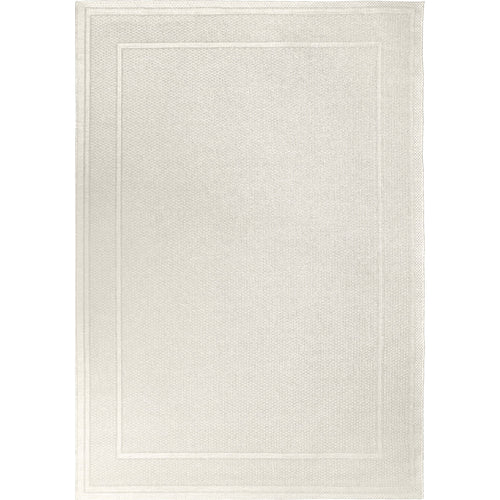 Orian Rugs Jersey Home Collection Bonita Ivory Area Rug