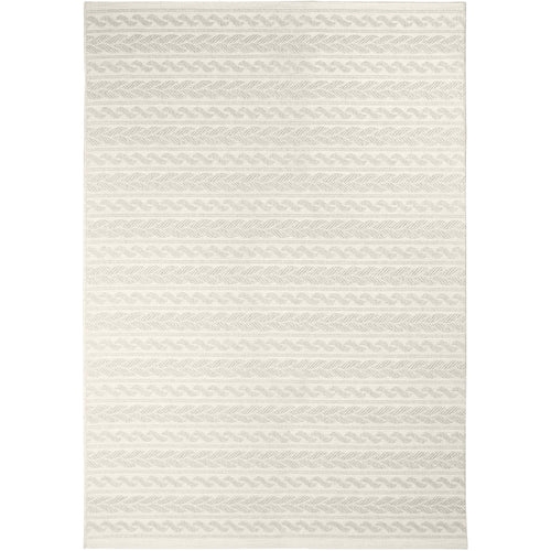 Orian Rugs Jersey Home Collection Cableknots Area Rug