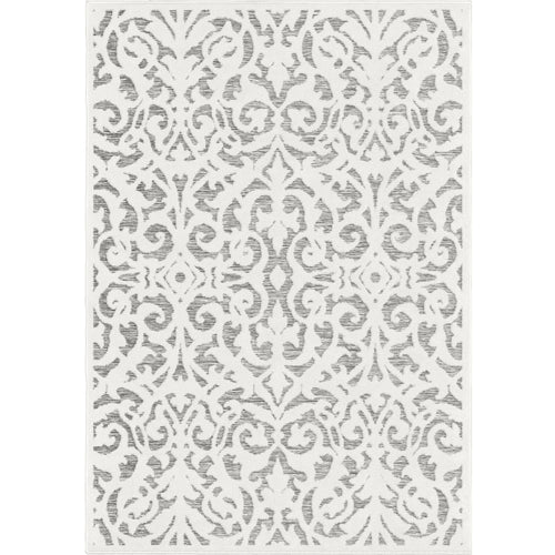 My Texas House by Orian Indoor/Outdoor Lady Bird Natural Area Rug