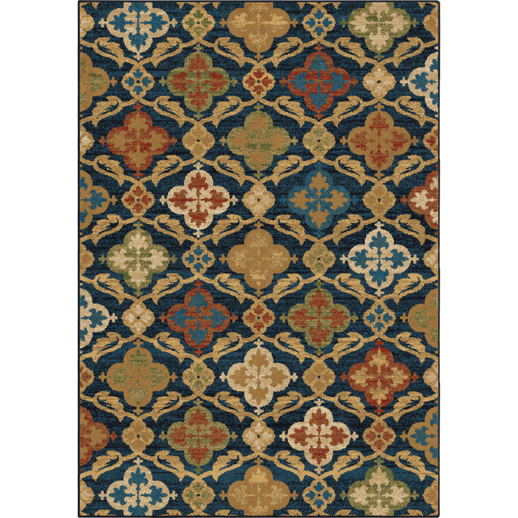 blue reviews joss milivoje area main pdp rug rugs