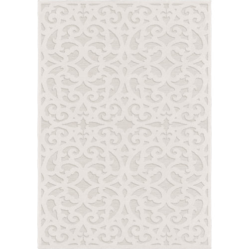 Orian Rugs Boucle Canada: Products