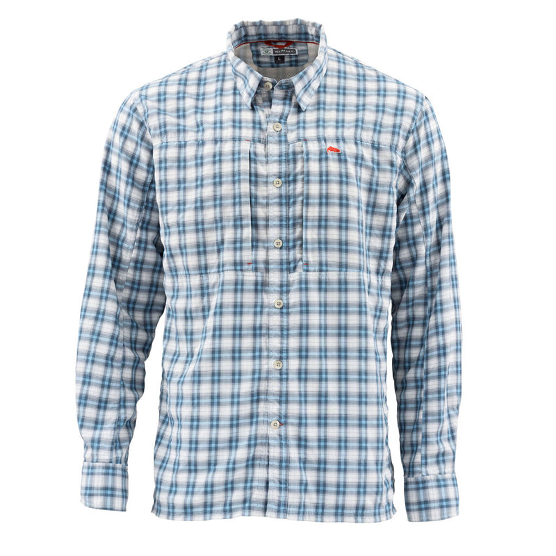 Simms Bugstopper LS Shirt - Discontinued