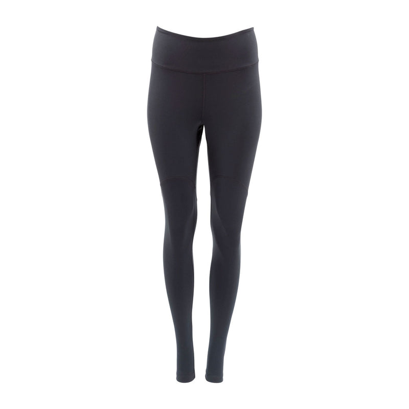 Simms Womens Bugstopper Legging