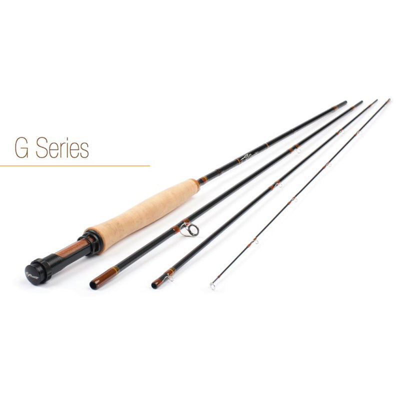 Scott G Series Fly Rod