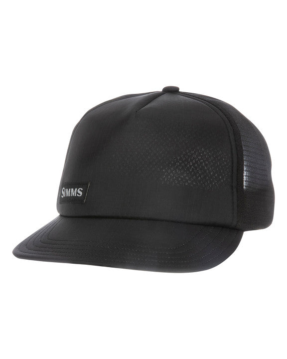 Simms Tech Trucker