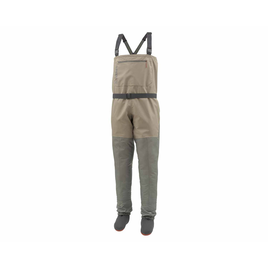 S19 Simms Tributary Wader