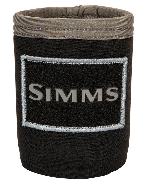 Simms Wading Drink Jacket