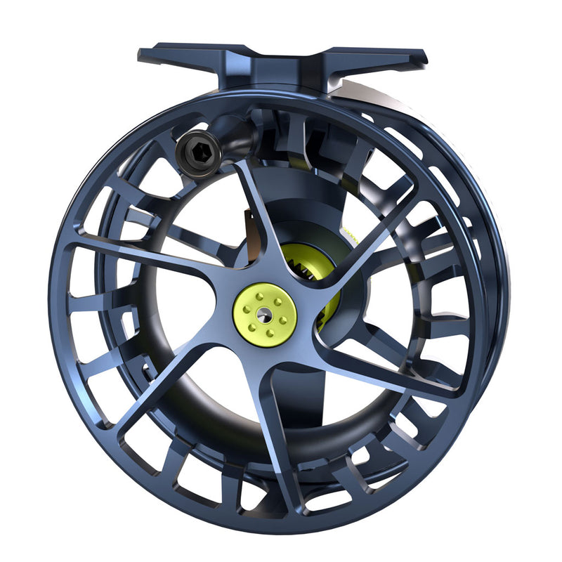 Waterworks Lamson Speedster S Series Reel