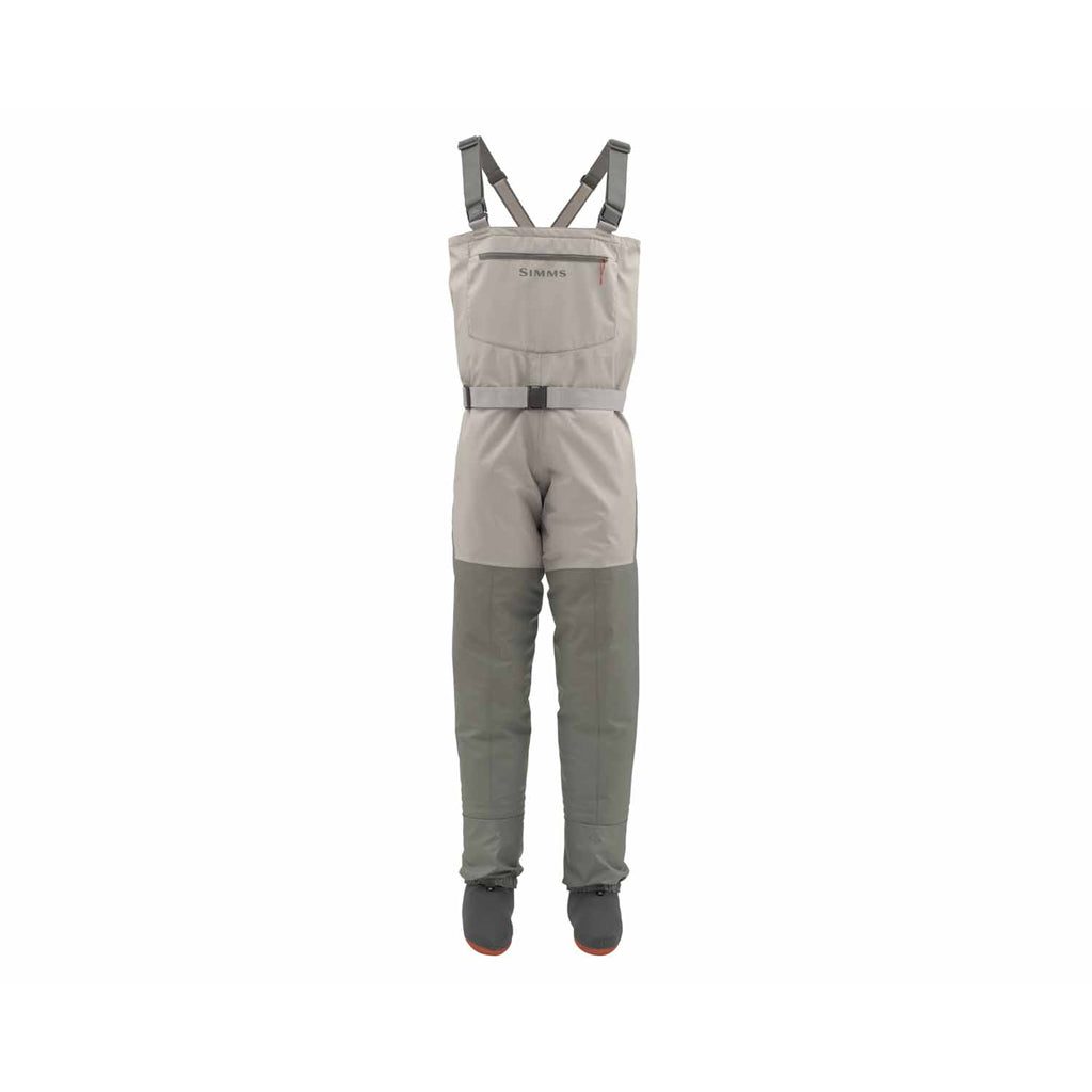 S19 Simms Womens Tributary Wader
