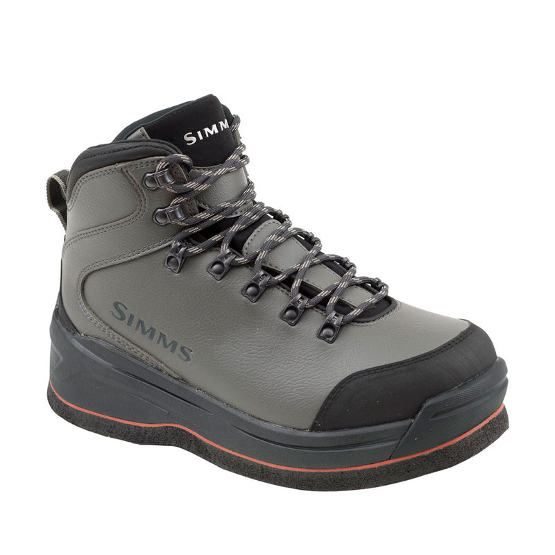 Simms Womens Freestone Boot Felt
