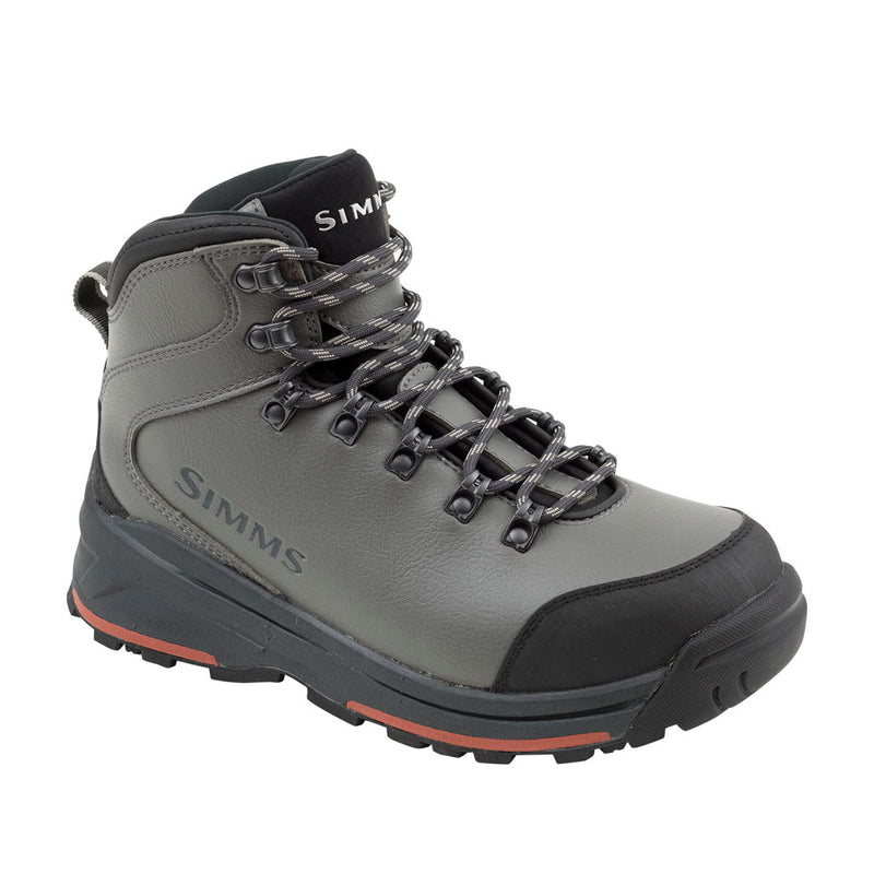 Simms Womens Freestone Boot