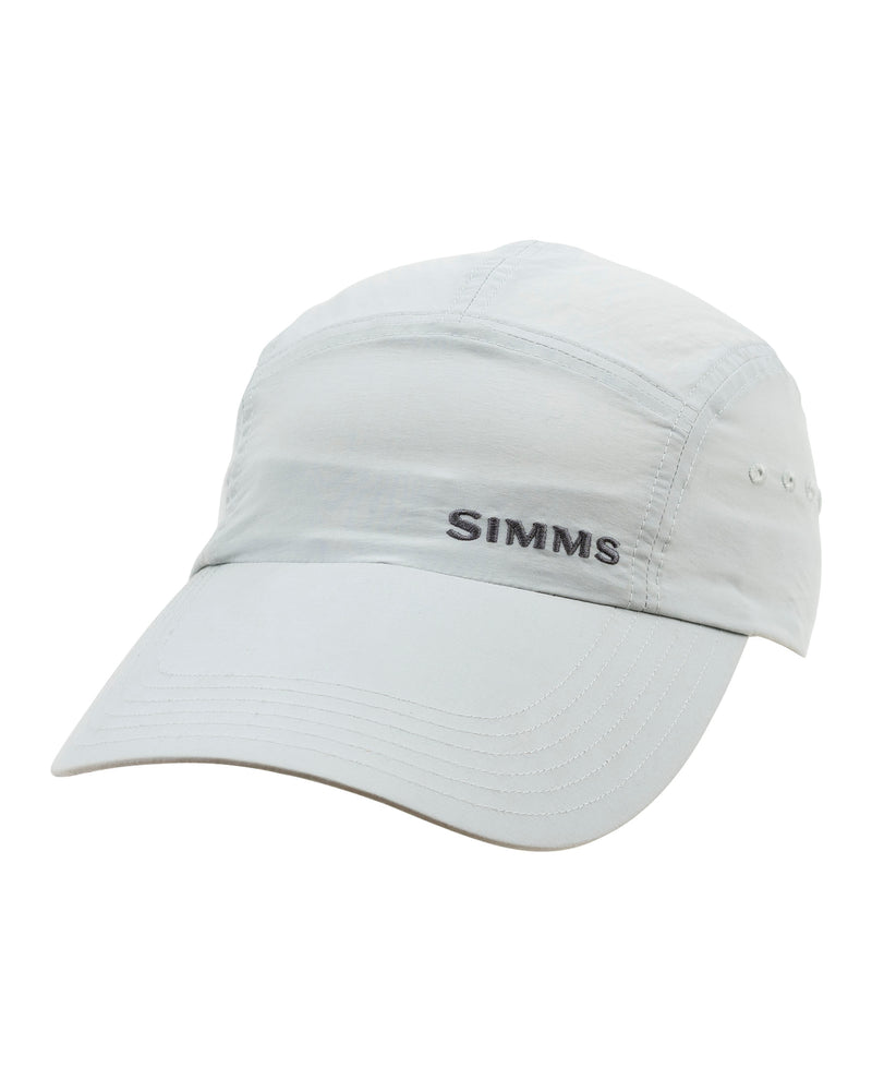 Simms Superlight Flats LB Cap
