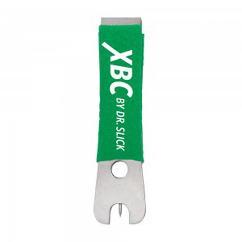 Dr Slick XBC Nipper with Pin