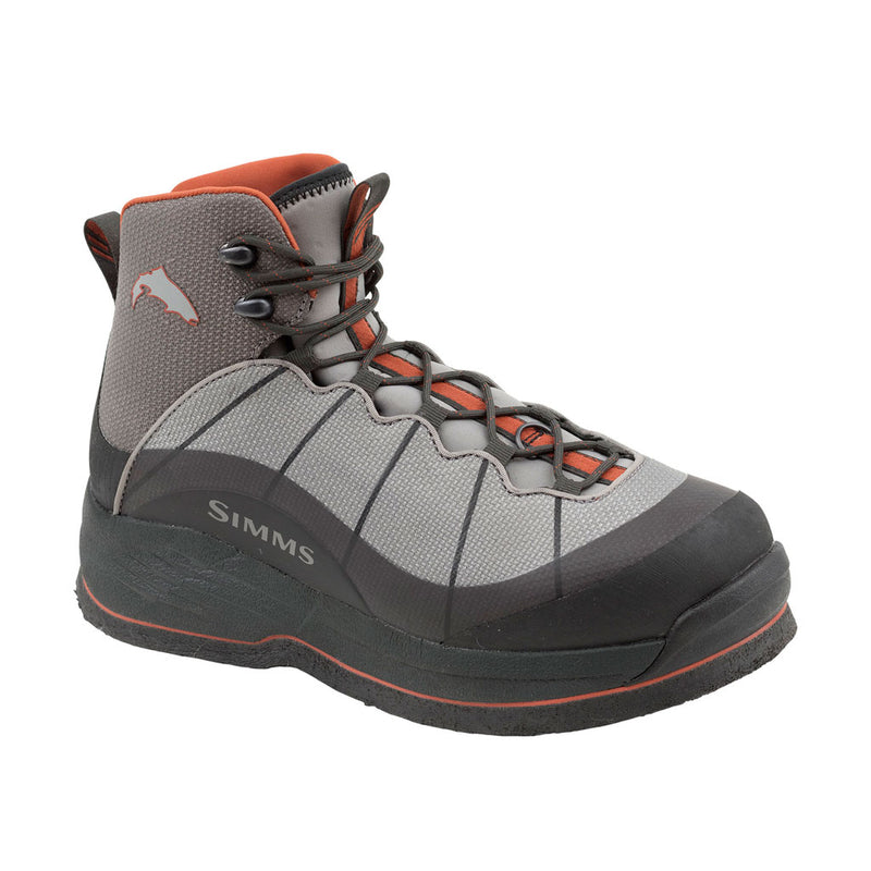 Simms Womens Flyweight Boot Felt