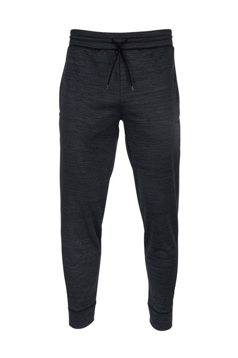 S21 Simms Challenger Sweatpants
