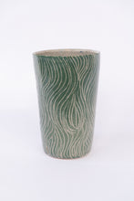 Cliff Hengst and Scott Hewicker Ceramic Vase