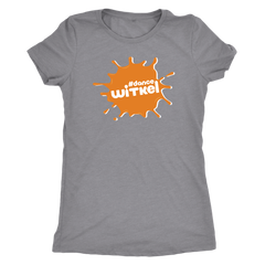 Dance WitKel Shirt