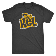 Team Kel Shirt