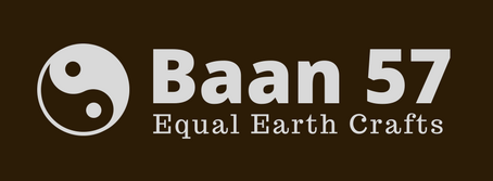 Baan 57 Equal Earth Gifts & Crafts