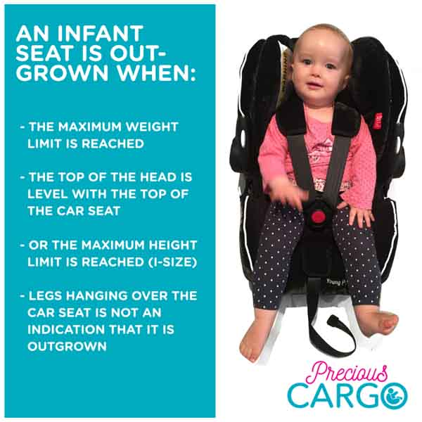 Baby_Seat_is_Out_Grown_Infographic
