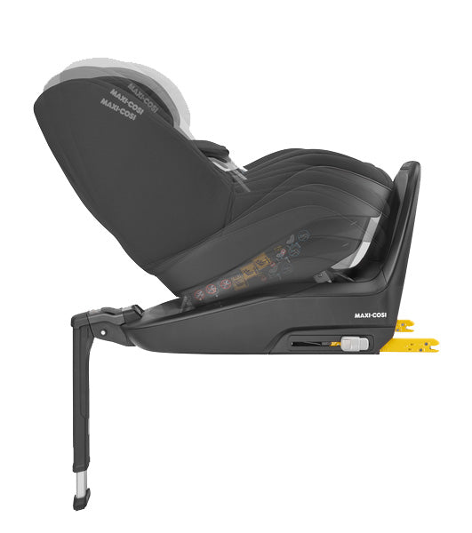 Best Toddler Car Seats Maxi Cosi pearl pro Review