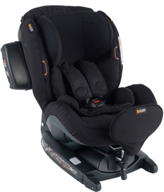 Best Toddler Seat Besafe Izi Kid Product Review