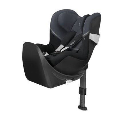 Best Toddler Seat Cybex Sirona M2 Product Review