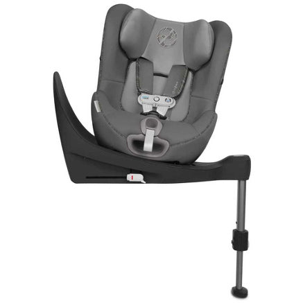 Best Toddler Seat Cybex Sirona S Product Review