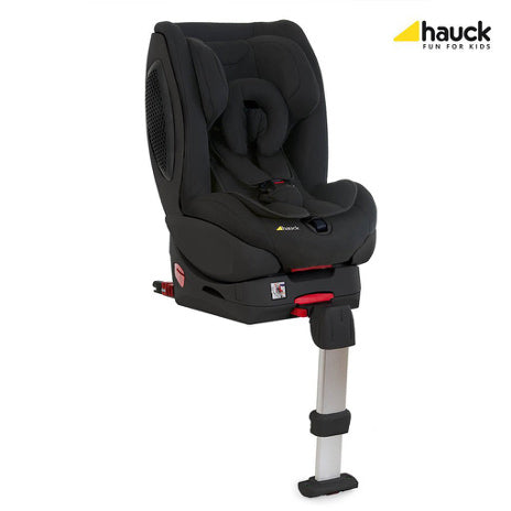 Best Toddler Seat Hauck Varioguard Plus Product Review