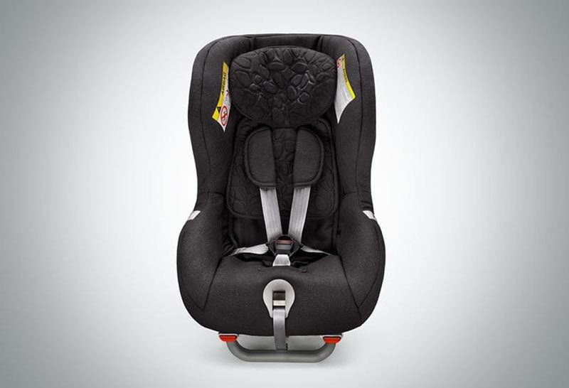 Best Toddler Seat Volvo Maxway Product Review