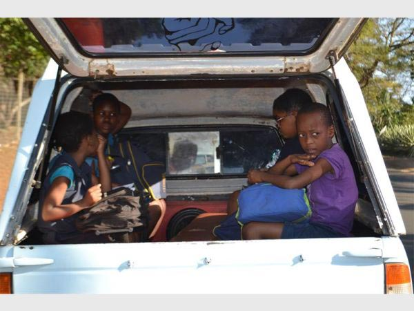 Can-my-Child-Travel-in-the-Back-of-a-Bakkie