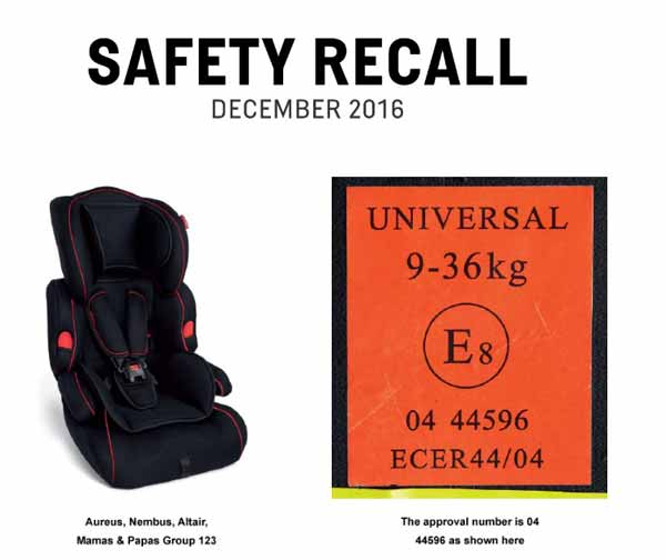 Check-for-a-Car-Seat-Safety-Recall