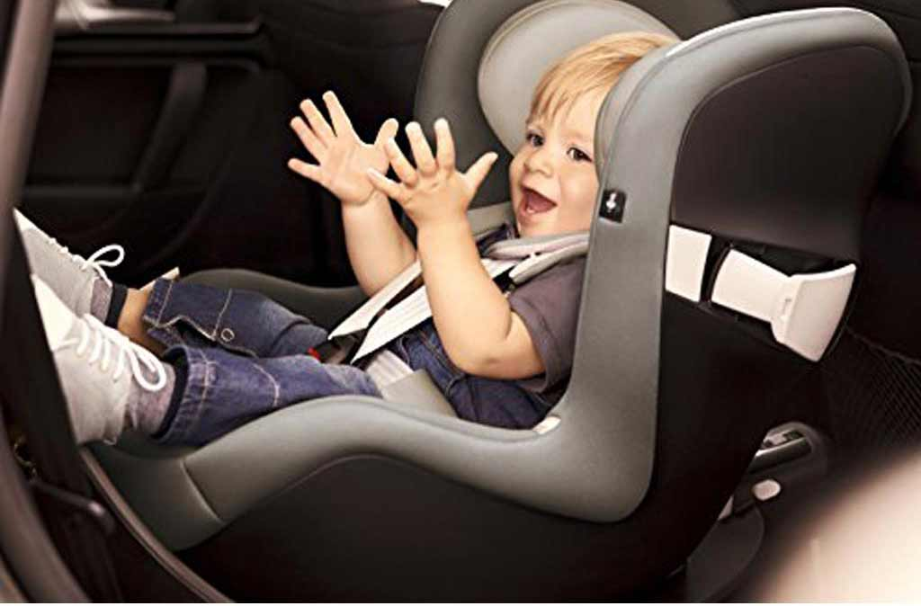 Does-the-Cybex-Sirona-M2-rear-facing