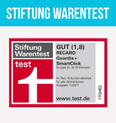 Stiftung-Warentest-Safety-Rating-Certificate
