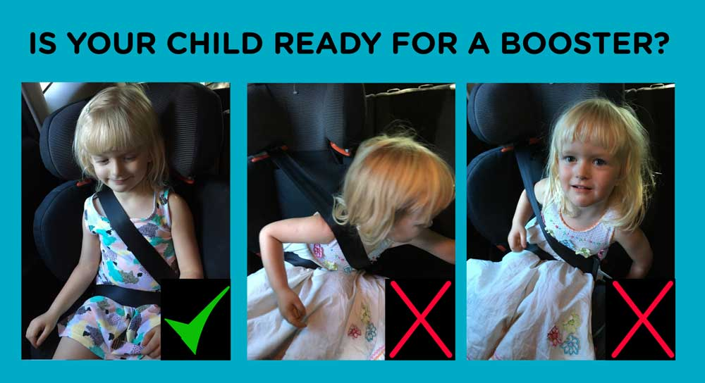 WHy-booster-seats-are-vital
