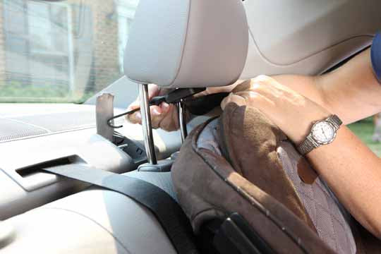 What_is_a_CAR_SEAT_Top_Tether