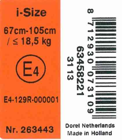 isize-sticker-Expire-Date