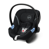 GB BIRIS AIR4 3-in-1 TRAVEL SYSTEM SPECIAL