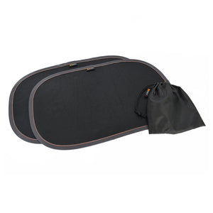 BESAFE SUNSHADES (SET OF 2)