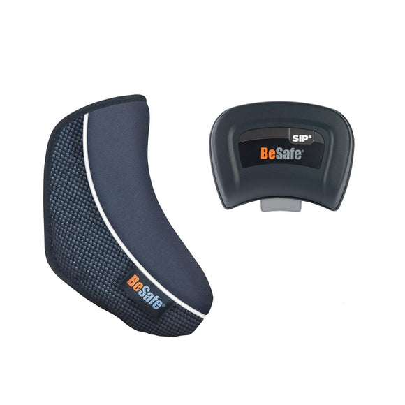BESAFE IZI FLEX S FLEX PAD AND SIP+