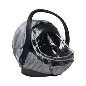 BESAFE RAIN SHIELD FOR IZI GO MODULAR/X1