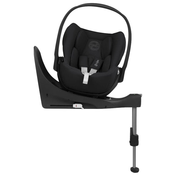 CYBEX CLOUD Z ISIZE