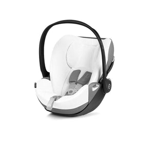 CYBEX CLOUD Z SUMMER COVER