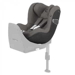 CYBEX SIRONA Z ISIZE (excl base)