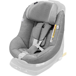 MAXI COSI REPLACEMENT COVERS (ALL)