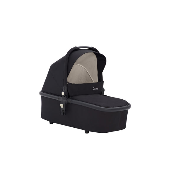 QTUS SPIDER CARRY COT