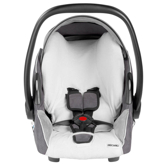 RECARO YOUNG PROFI PLUS SUMMER COVER