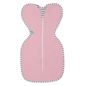 LOVE TO DREAM SWADDLE UP ORIGINAL- PINK