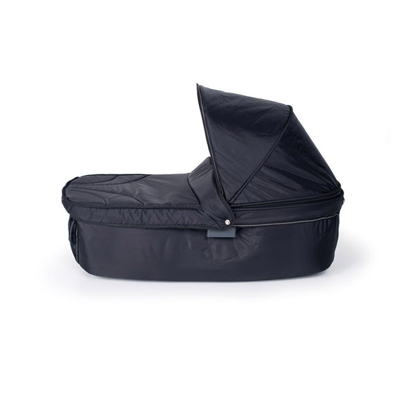 TFK DOT CARRYCOT