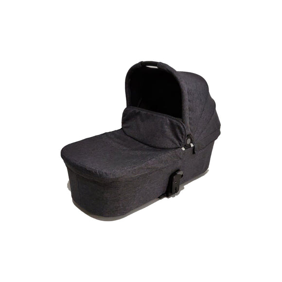ALFA KIDS CARRY COT